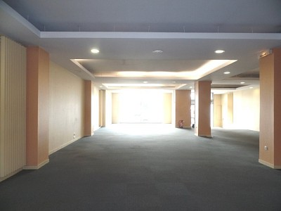 LOCAL COMMERCIAL A VENDRE - ROUBAIX - 580 m2 - 514500 €