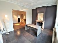 BUREAU A LOUER - LILLE MONTEBELLO - 67,39 m2 - 900 € HC par mois