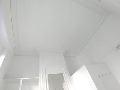 BUREAU A LOUER - LILLE VAUBAN - 11,19 m2 - 350 € HC par mois
