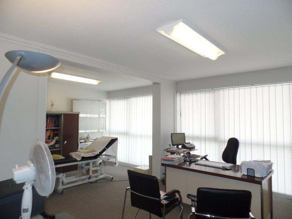 Bureau a vendre lomme avenue de dunkerque 66 m2 120 500