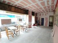 LOCAL COMMERCIAL A LOUER - LILLE GAMBETTA-HALLES DE WAZEMMES - 62,34 m2 - 1�0 € HC et HT par mois