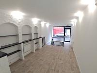 LOCAL COMMERCIAL A LOUER - LILLE GAMBETTA - 90 m2 - 800 € HC et HT par mois