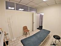 LOCAL COMMERCIAL A LOUER - LILLE JEAN-BAPTISTE LEBAS - 59,64 m2 - 780 € HC par mois