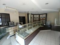 LOCAL COMMERCIAL A LOUER - LILLE - 70 m2 - 1500 € HC et HT par mois
