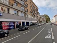 LOCAL COMMERCIAL A LOUER - LILLE - 130 m2 - 2000 € HC par mois