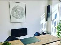 LOCAL COMMERCIAL A LOUER - LILLE - 30 m2 - 930 € HC et HT par mois