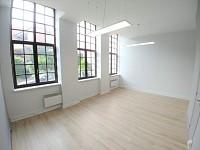 LOCAL COMMERCIAL A LOUER - VIEUX-LILLE - 56,95 m2 - 1200 € HC et HT par mois