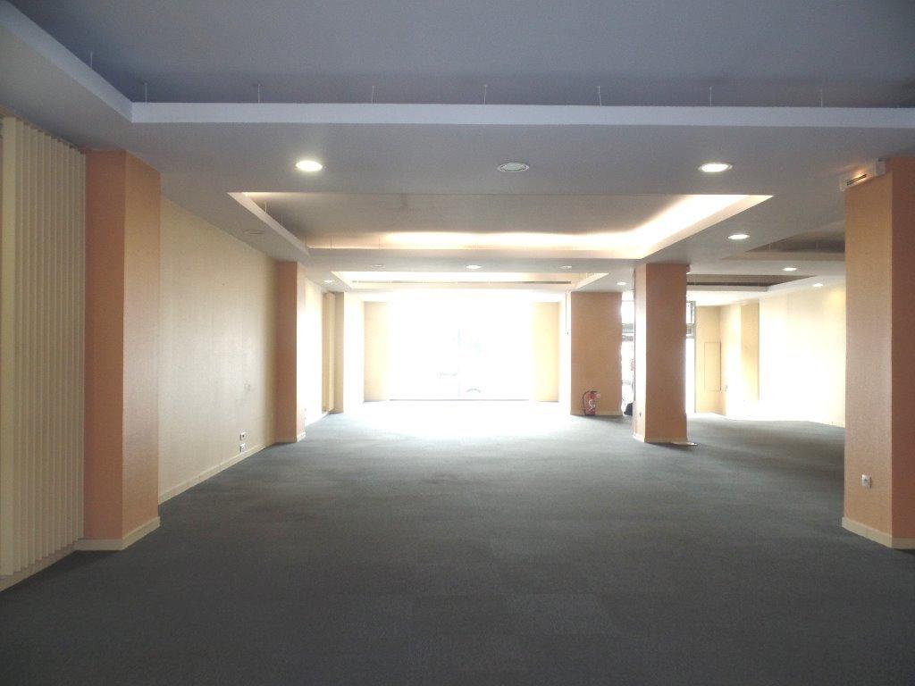 LOCAL COMMERCIAL A VENDRE - ROUBAIX - 580 m2 - 514�0 €