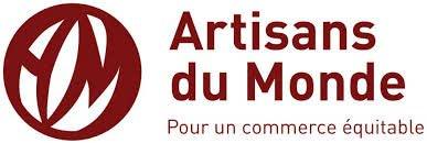 Après 5 ans d'absence, Artisans du monde ouvre un magasin à Lille